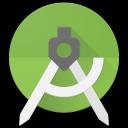 Sækja Android Studio
