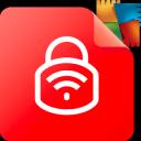 Sækja AVG VPN
