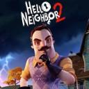Sækja Hello Neighbor 2