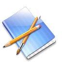 Sækja Notepad++
