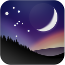 Sækja Stellarium