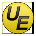 Sækja UltraEdit