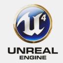 Sækja Unreal Engine